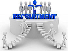 c08d4cfb1405513001503.1a017448.m_recruitment+222