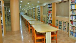 17 04 - Library - 013