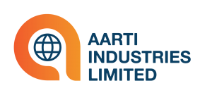 Aarti Industries Ltd.