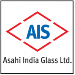 Asahi India Glass Ltd