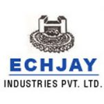 Echjay Industries