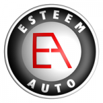 Esteem Auto Pvt. Ltd.